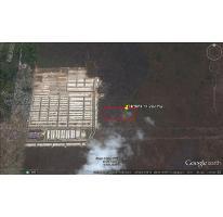 Foto de terreno habitacional en venta en  , chichi suárez, mérida, yucatán, 2992690 No. 01