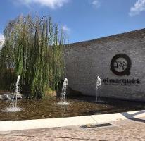 Foto de terreno habitacional en venta en  , chichimequillas, el marqués, querétaro, 3807502 No. 01