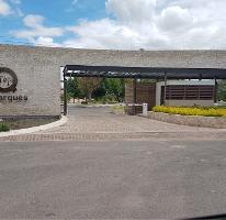 Foto de terreno habitacional en venta en  , chichimequillas, el marqués, querétaro, 3905610 No. 01
