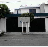 Foto de casa en venta en chichimequillas, jardines de la hacienda, querétaro, querétaro, 1000057 no 01