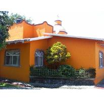 Foto de casa en venta en  , chiconcuac, xochitepec, morelos, 1298863 No. 01