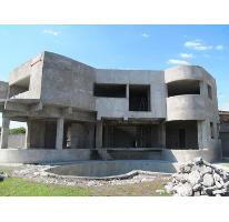 Foto de casa en venta en, 3 de mayo, xochitepec, morelos, 1657310 no 01