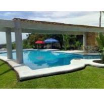 Foto de casa en renta en  , chiconcuac, xochitepec, morelos, 2665567 No. 01