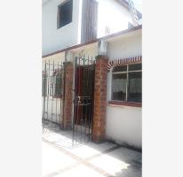 Foto de casa en venta en  , chiconcuac, xochitepec, morelos, 2998608 No. 01