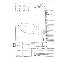 Foto de terreno habitacional en venta en  , chicxulub, chicxulub pueblo, yucatán, 1063545 No. 01