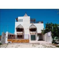 Foto de terreno habitacional en venta en, san mateo tlaltenango, cuajimalpa de morelos, df, 1119993 no 01