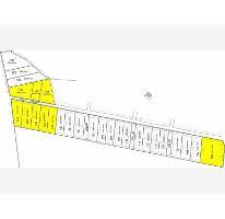 Foto de terreno habitacional en venta en  , chicxulub, chicxulub pueblo, yucatán, 1770320 No. 01