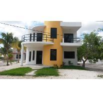 Foto de casa en venta en, chicxulub, chicxulub pueblo, yucatán, 1910638 no 01