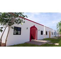 Foto de casa en venta en, chicxulub, chicxulub pueblo, yucatán, 1926583 no 01