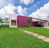 Foto de casa en venta en, chicxulub, chicxulub pueblo, yucatán, 1926585 no 01
