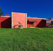 Foto de casa en venta en, chicxulub, chicxulub pueblo, yucatán, 1926587 no 01