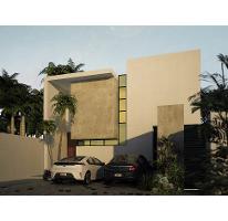 Foto de casa en venta en, chicxulub, chicxulub pueblo, yucatán, 1934386 no 01