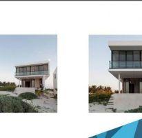 Foto de casa en venta en, chicxulub, chicxulub pueblo, yucatán, 2076386 no 01