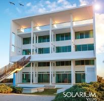 Foto de casa en venta en  , chicxulub, chicxulub pueblo, yucatán, 2286085 No. 01