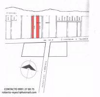 Foto de terreno habitacional en venta en, chicxulub, chicxulub pueblo, yucatán, 2297594 no 01