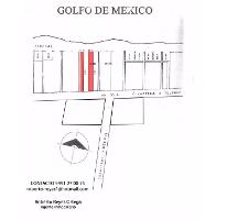 Foto de terreno habitacional en venta en  , chicxulub, chicxulub pueblo, yucatán, 2297594 No. 01