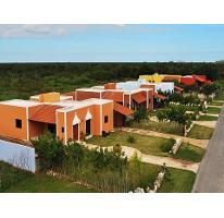 Foto de casa en venta en, chicxulub, chicxulub pueblo, yucatán, 2393844 no 01