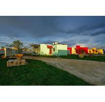 Foto de casa en venta en  , chicxulub, chicxulub pueblo, yucatán, 2757136 No. 01