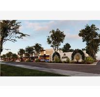 Foto de casa en venta en  , chicxulub, chicxulub pueblo, yucatán, 2820577 No. 01