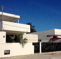 Foto de casa en venta en calle 4 , chicxulub, chicxulub pueblo, yucatán, 3000797 No. 01