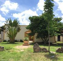 Foto de casa en venta en  , chicxulub, chicxulub pueblo, yucatán, 3735254 No. 02