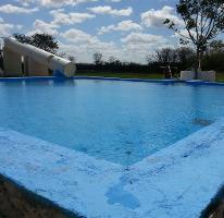 Foto de terreno habitacional en venta en  , chicxulub, chicxulub pueblo, yucatán, 4286166 No. 01