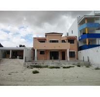 Foto de casa en venta en, chicxulub, chicxulub pueblo, yucatán, 593177 no 01