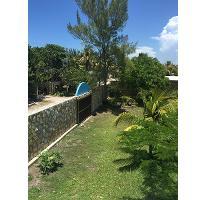 Foto de casa en venta en  0, chicxulub puerto, progreso, yucatán, 2650417 No. 01
