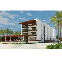 Foto de casa en condominio en venta en, chicxulub puerto, progreso, yucatán, 1073523 no 01