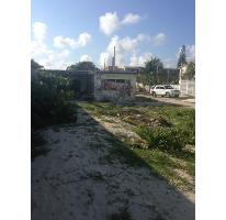 Foto de casa en venta en, centro sct yucatán, mérida, yucatán, 1084423 no 01