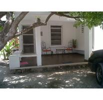 Foto de casa en renta en, chicxulub puerto, progreso, yucatán, 1084689 no 01