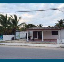 Foto de casa en venta en, chicxulub puerto, progreso, yucatán, 1118329 no 01