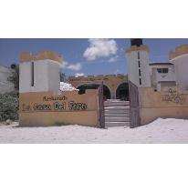 Foto de oficina en venta en, chicxulub puerto, progreso, yucatán, 1127245 no 01