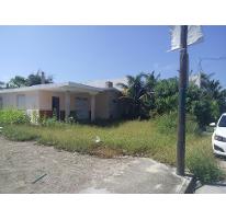 Foto de casa en condominio en venta en, atlixco centro, atlixco, puebla, 1176103 no 01