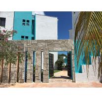 Foto de departamento en venta en  , chicxulub puerto, progreso, yucatán, 1292143 No. 01