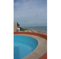 Foto de casa en venta en  , chicxulub puerto, progreso, yucatán, 1470183 No. 01