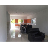 Foto de casa en venta en  , chicxulub puerto, progreso, yucatán, 1574218 No. 02