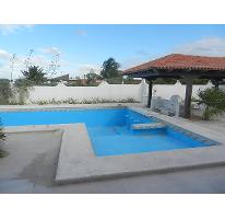 Foto de casa en venta en, las fincas, jiutepec, morelos, 1631526 no 01