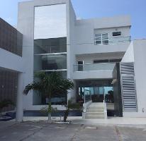 Foto de casa en venta en, chicxulub puerto, progreso, yucatán, 1636114 no 01