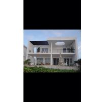 Foto de casa en venta en  , chicxulub puerto, progreso, yucatán, 1732162 No. 01