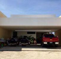 Foto de casa en venta en, chicxulub puerto, progreso, yucatán, 1742066 no 01