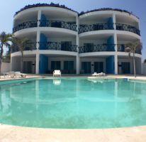 Foto de casa en venta en, chicxulub puerto, progreso, yucatán, 1822458 no 01