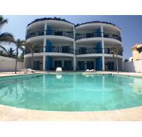 Foto de casa en venta en  , chicxulub puerto, progreso, yucatán, 1822458 No. 01