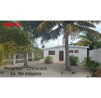 Foto de casa en renta en, chicxulub puerto, progreso, yucatán, 1927643 no 01