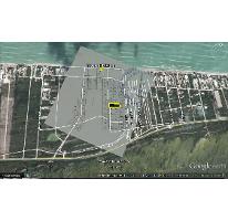 Foto de terreno habitacional en venta en, chicxulub puerto, progreso, yucatán, 1964863 no 01