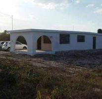 Foto de casa en venta en, chicxulub puerto, progreso, yucatán, 2150686 no 01