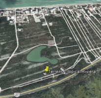 Propiedad similar 2166449 en Chicxulub Puerto.
