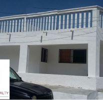 Foto de casa en venta en, chicxulub puerto, progreso, yucatán, 2168602 no 01