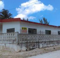 Foto de casa en venta en, chicxulub puerto, progreso, yucatán, 2180011 no 01