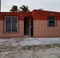 Foto de casa en venta en, chicxulub puerto, progreso, yucatán, 2190811 no 01